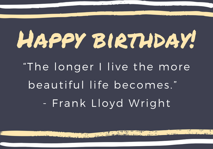 happy-birthday-uncle-quote-wright