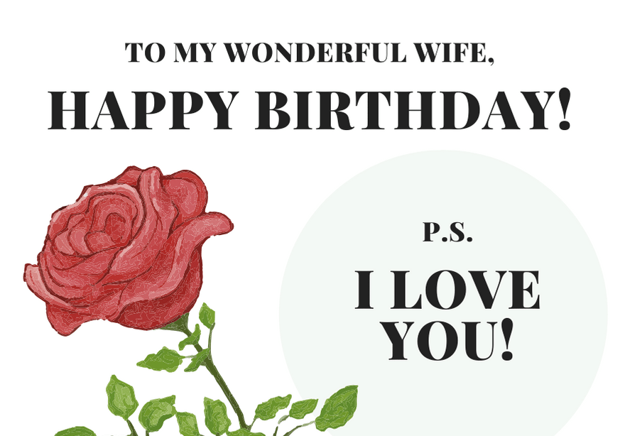 happy-birthday-wife-quote-3
