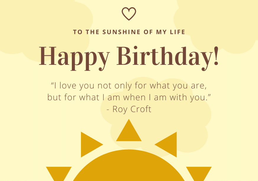 happy-birthday-wife-quote-croft