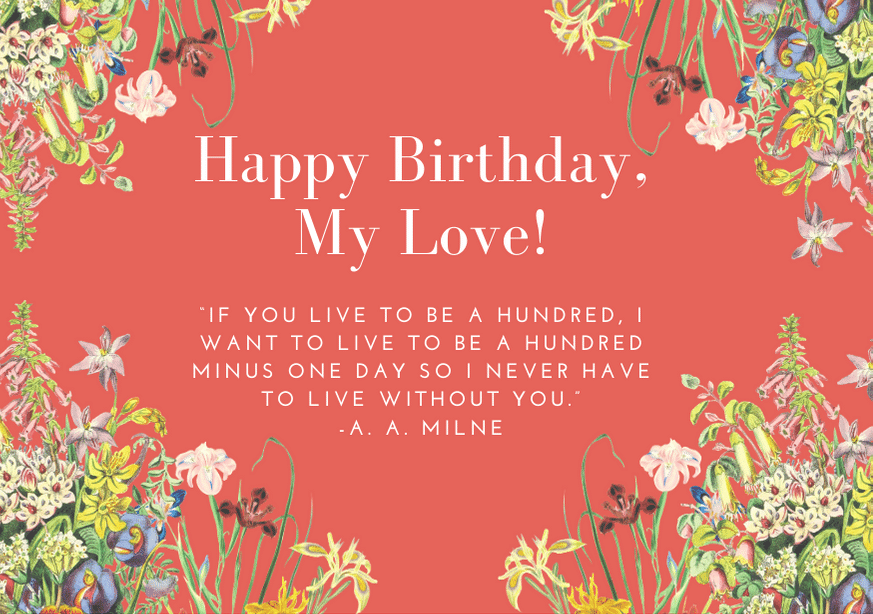 happy-birthday-wife-quote-milne