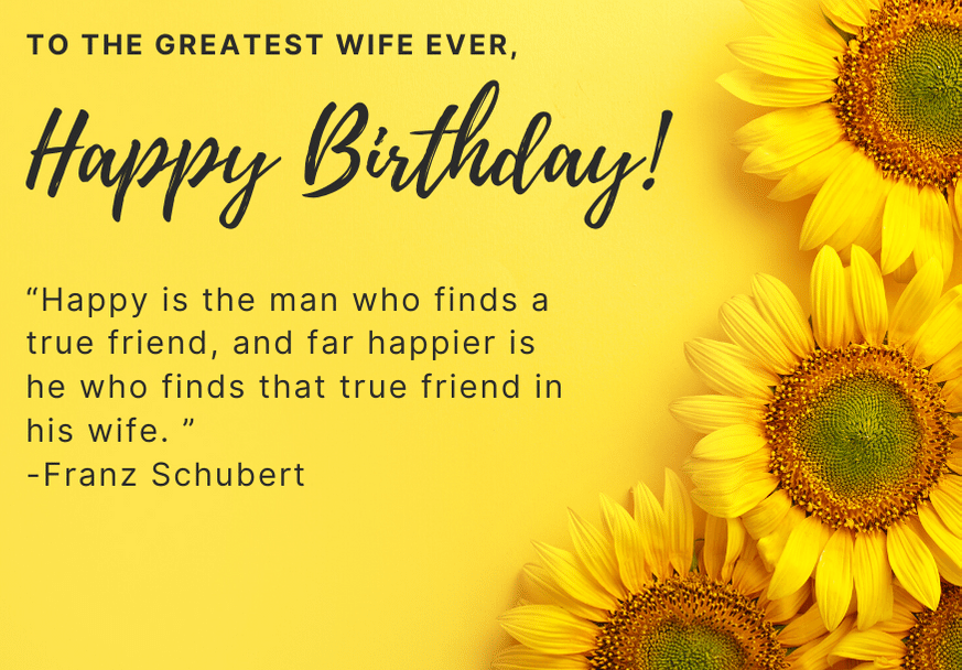happy-birthday-wife-quote-schubert