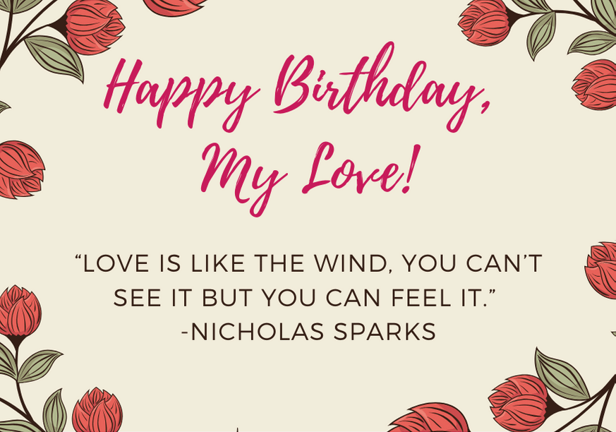 happy-birthday-wife-quote-sparks