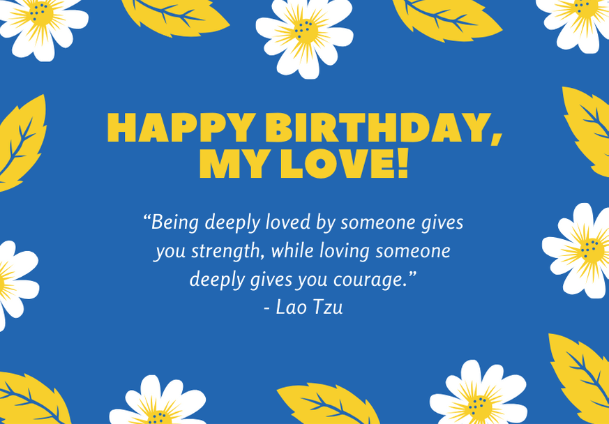 happy-birthday-wife-quote-tzu
