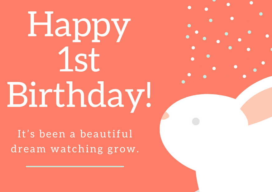 happy-first-birthday-image-1