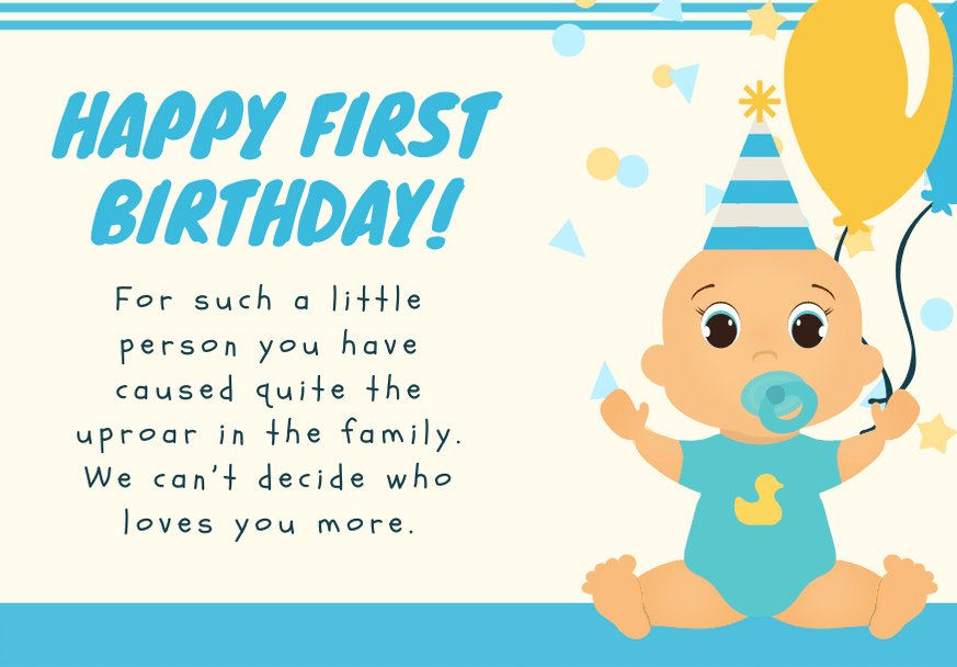 happy-first-birthday-image-10