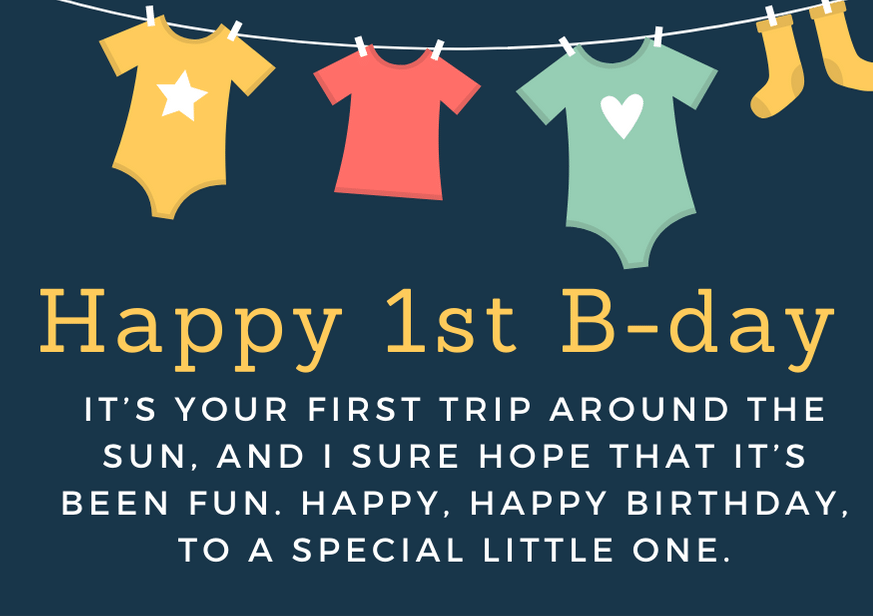 happy-first-birthday-image-2