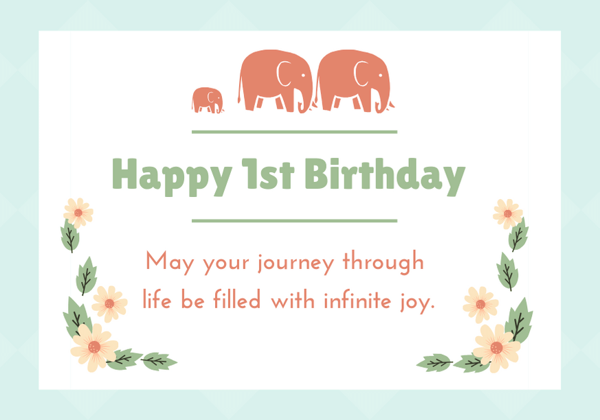 happy-first-birthday-image-4