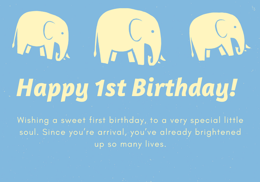happy-first-birthday-image-8