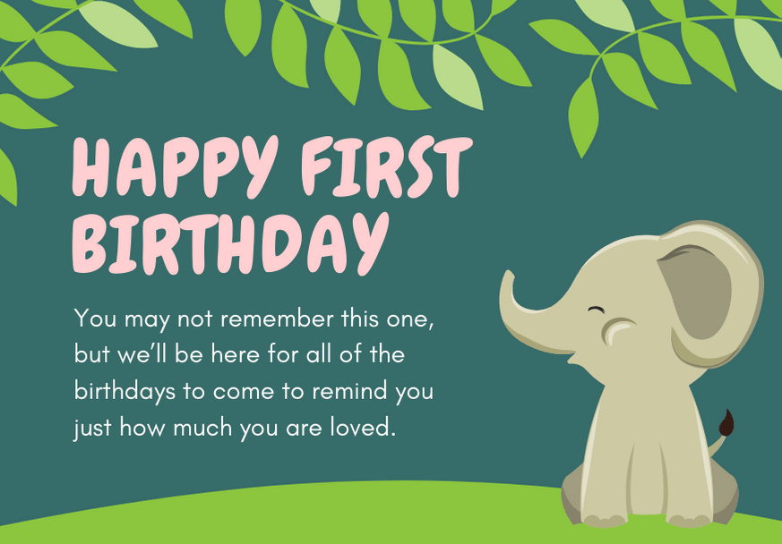 happy-first-birthday-image-9