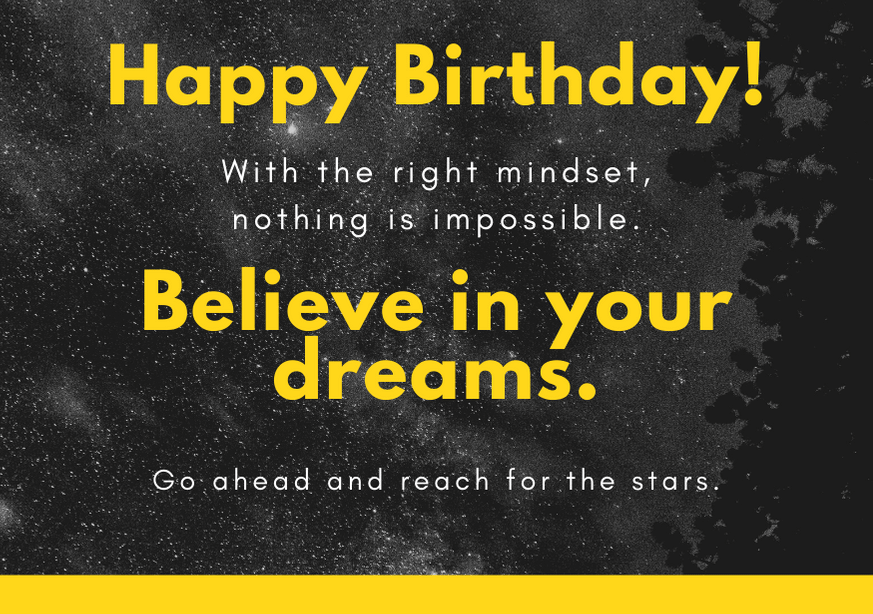 inspirational-birthday-message-image-1