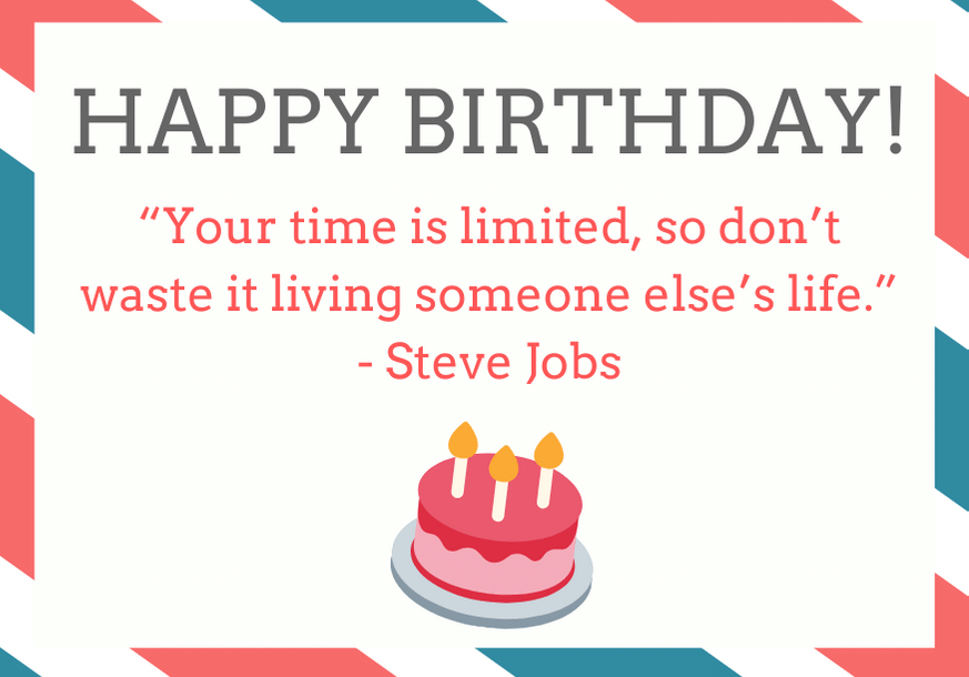 inspirational-birthday-message-image-jobs