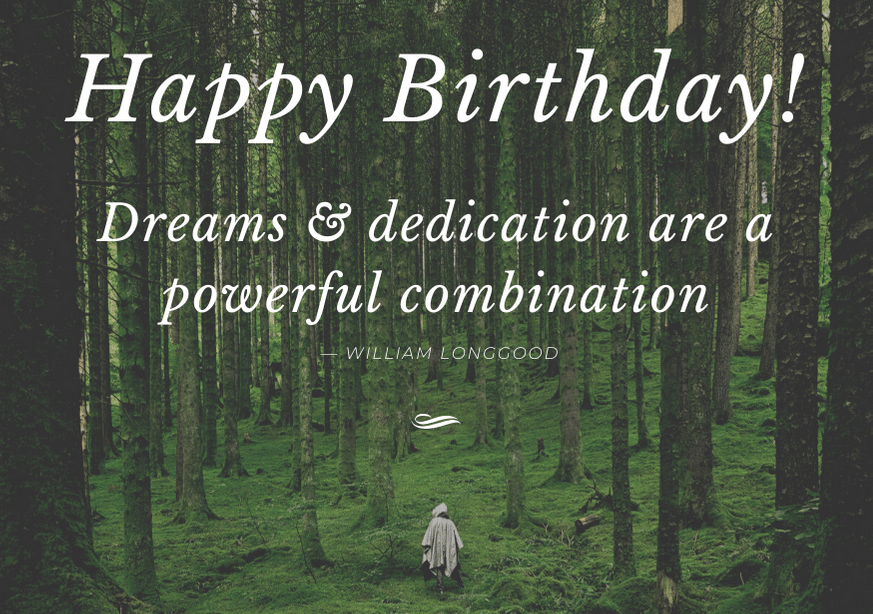 inspirational-birthday-message-image-longgood