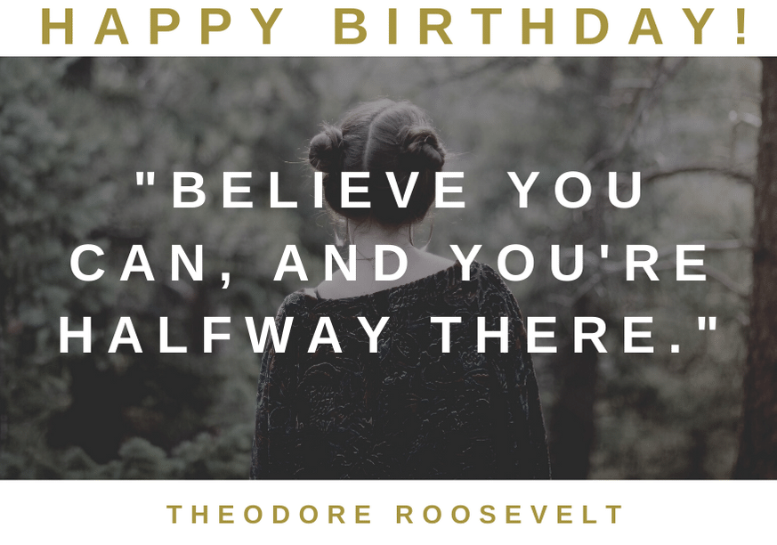 inspirational-birthday-message-image-roosevelt