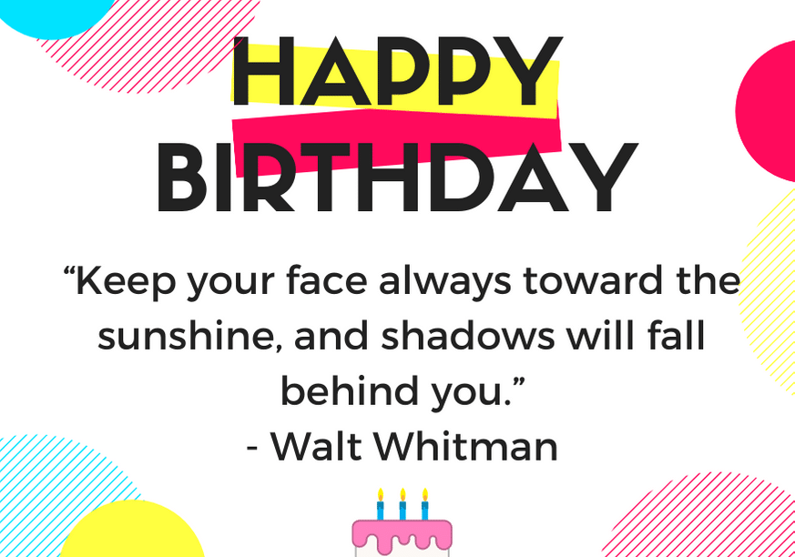 inspirational-birthday-message-image-whitman