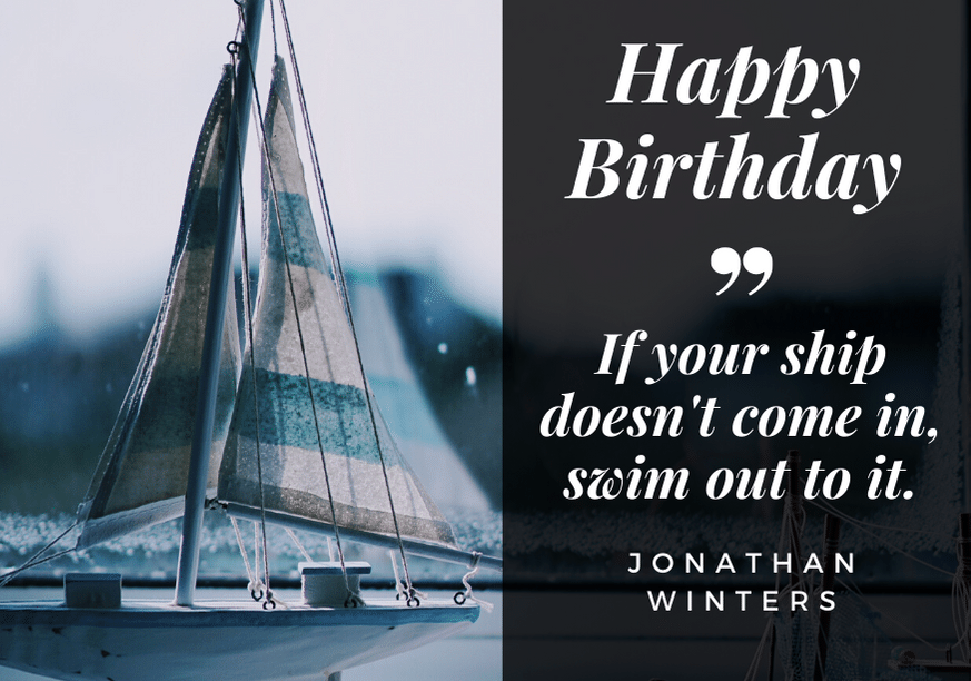 inspirational-birthday-message-image-winters