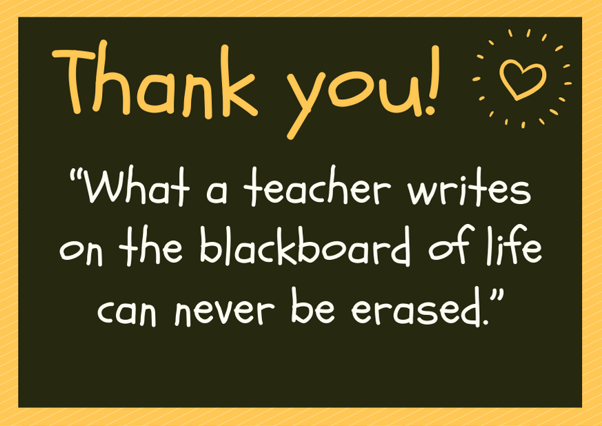 teacher-appreciation-image-quote-1