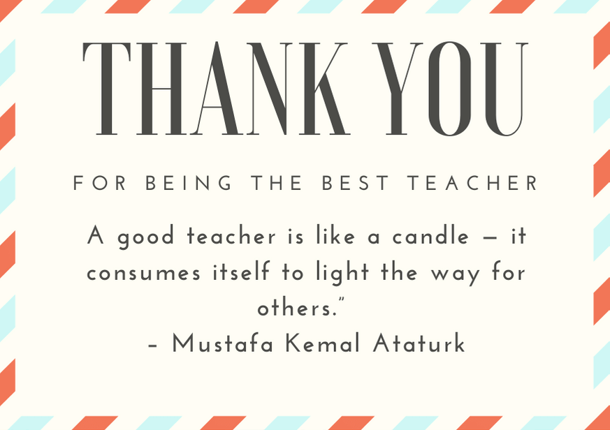 teacher-appreciation-image-quote-ataturk