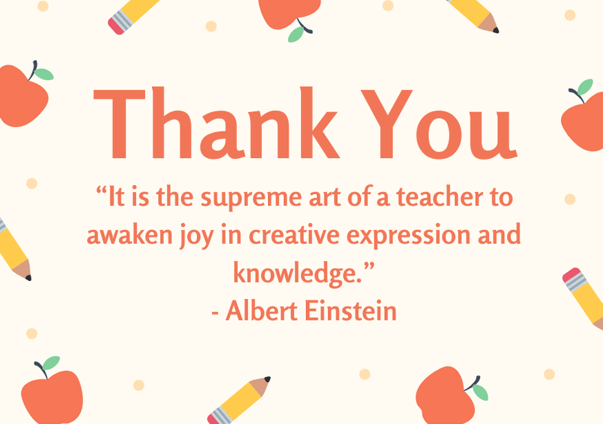 teacher-appreciation-image-quote-einstein