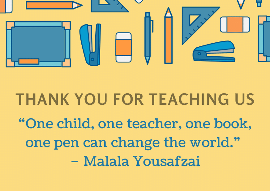 teacher-appreciation-image-quote-yousafzai