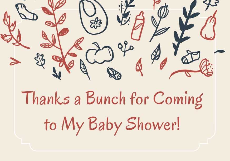 thank-you-baby-shower-image-2