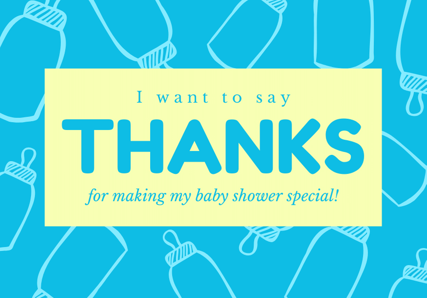 thank-you-baby-shower-image-3