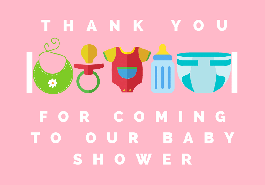 thank-you-baby-shower-image-5