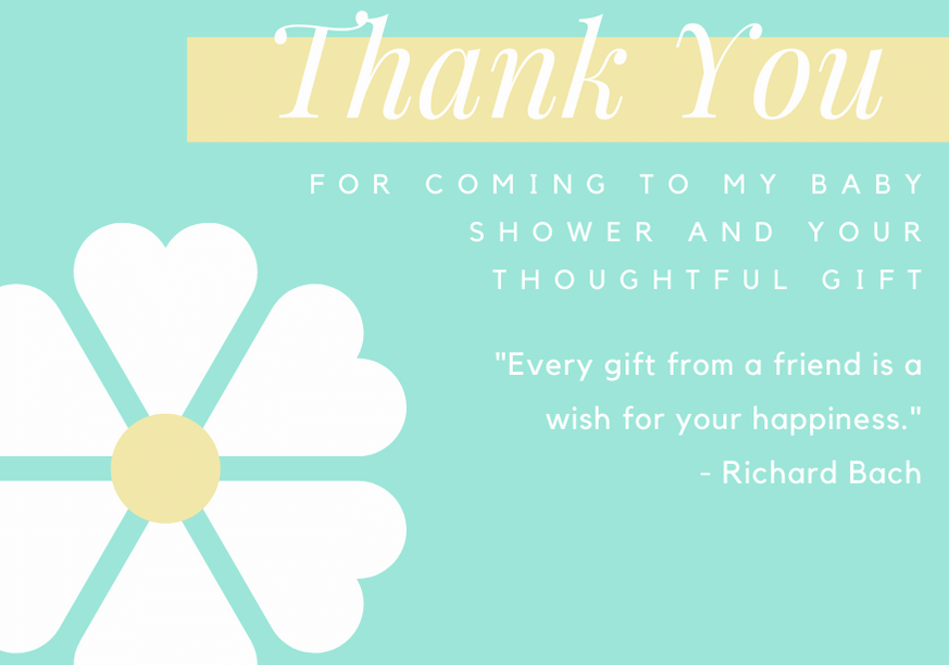 thank-you-baby-shower-image-bach