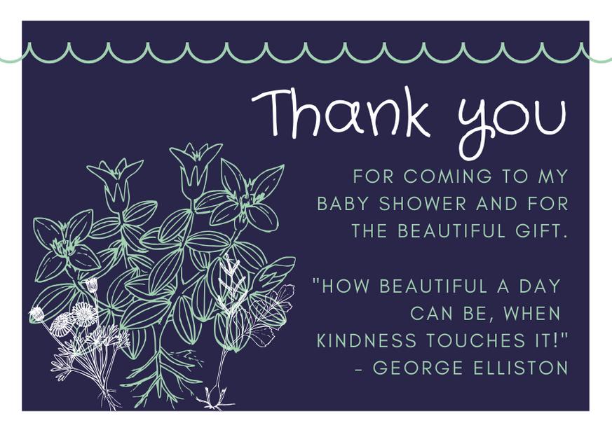 thank-you-baby-shower-image-elliston