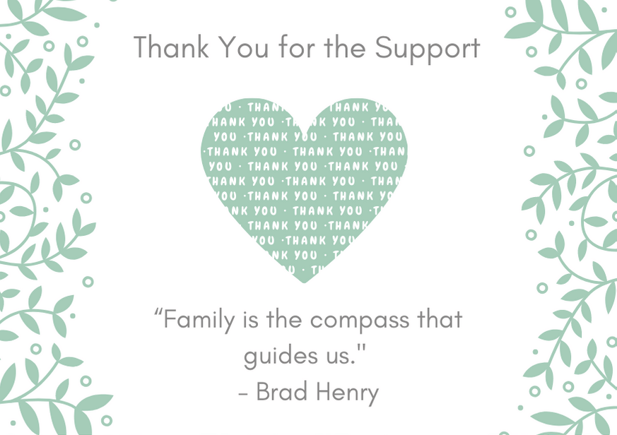 thank-you-for-family-support-quote-henry