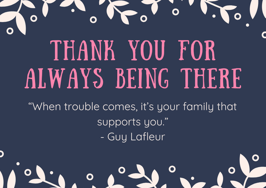 thank-you-for-family-support-quote-lafleur