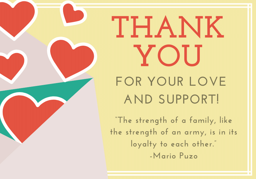 thank-you-for-family-support-quote-puzo