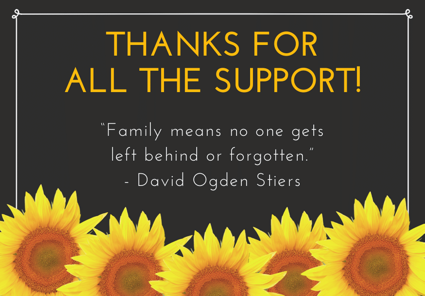 thank-you-for-family-support-quote-stiers
