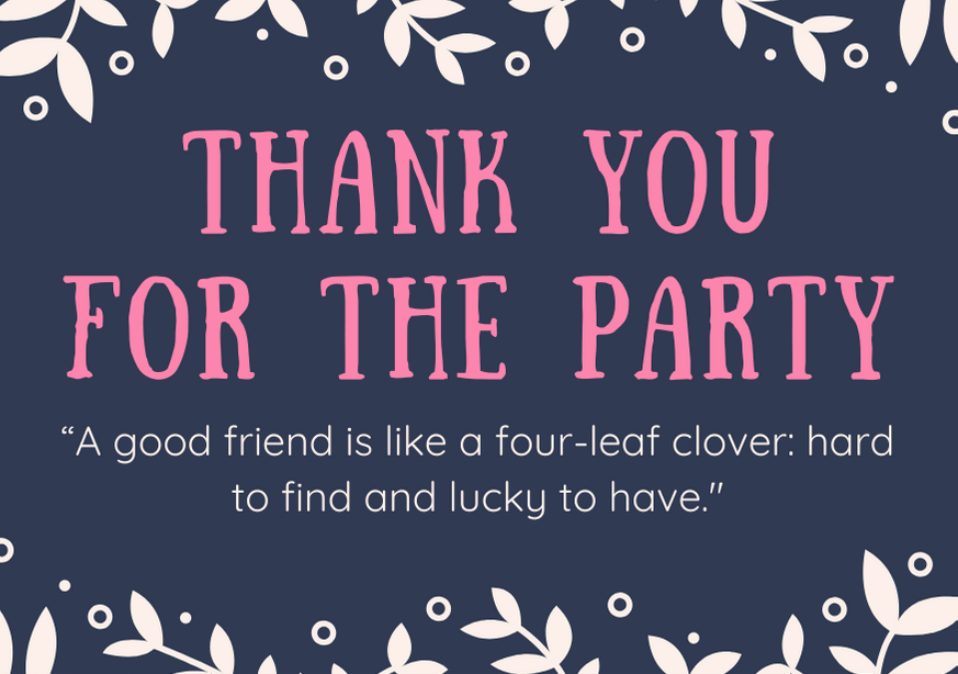 thank-you-for-the-party-image-quote-1