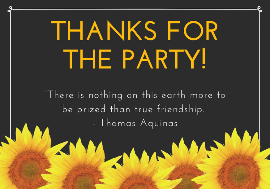 thank-you-for-the-party-image-quote-aquinas