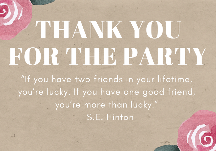 thank-you-for-the-party-image-quote-hinton