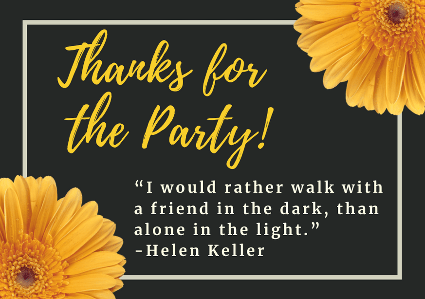 thank-you-for-the-party-image-quote-keller