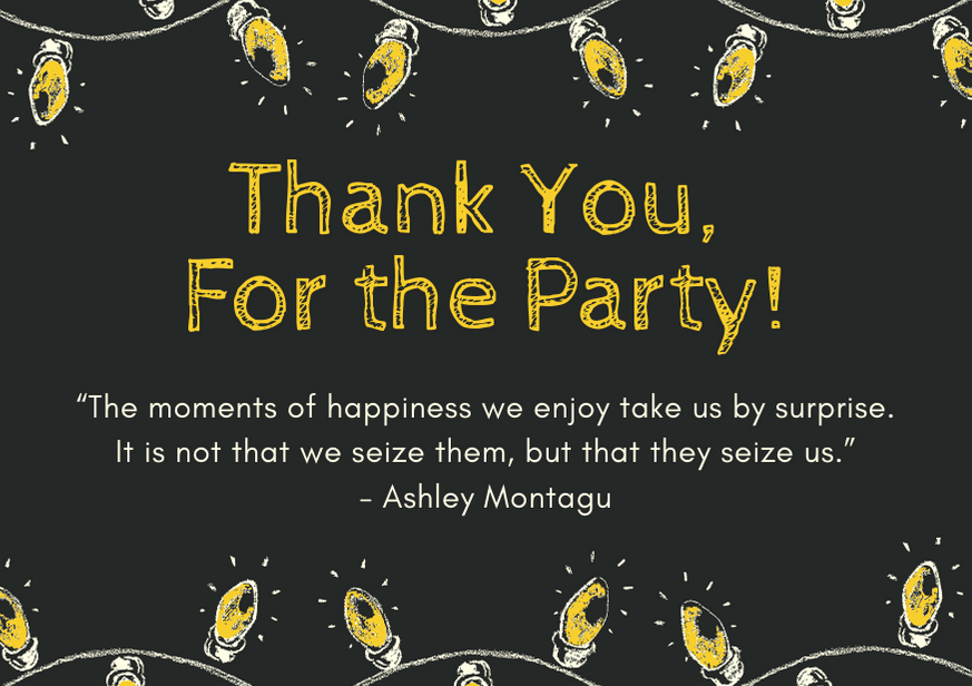 thank-you-for-the-party-image-quote-montagu