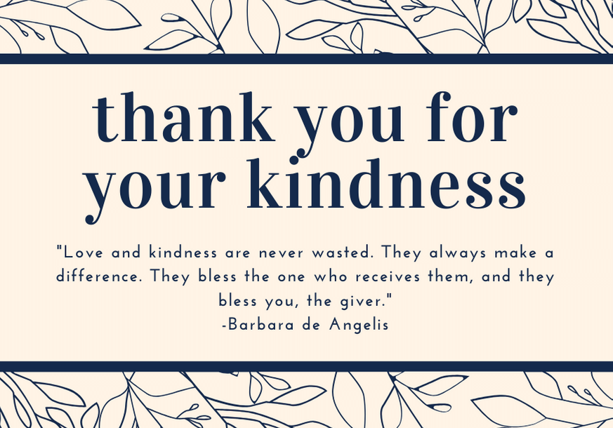 thank-you-for-your-kindness-quote-angelis