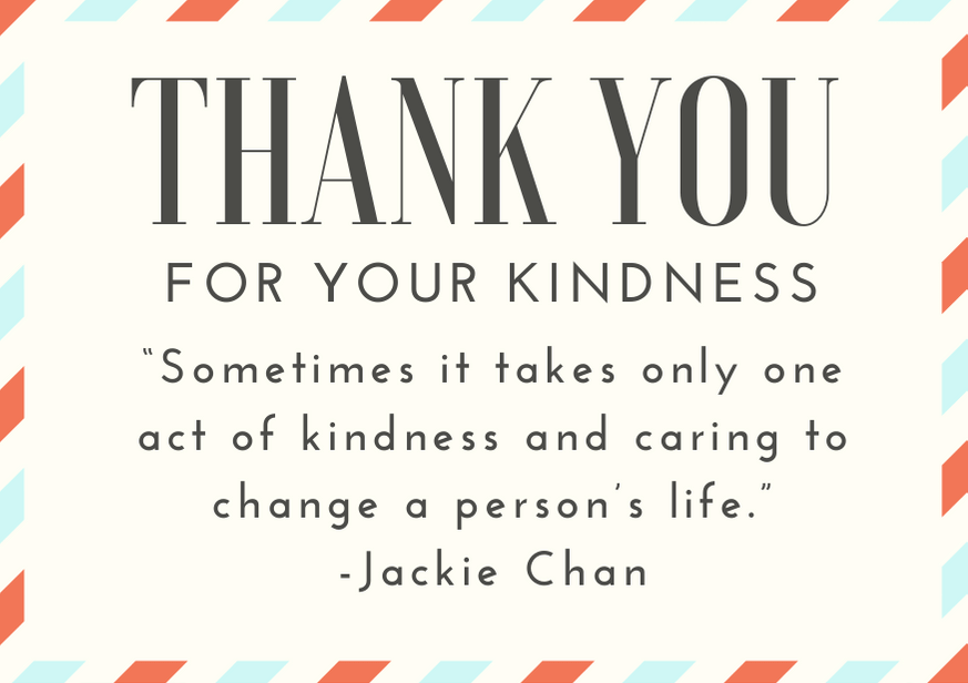 thank-you-for-your-kindness-quote-chan