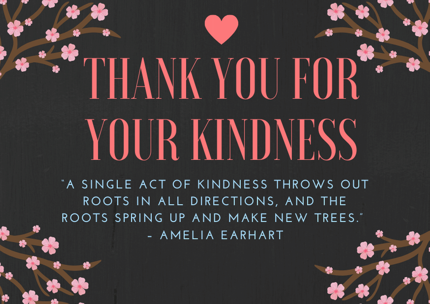 thank-you-for-your-kindness-quote-earhart