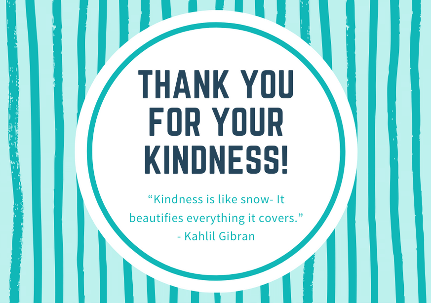 thank-you-for-your-kindness-quote-gibran