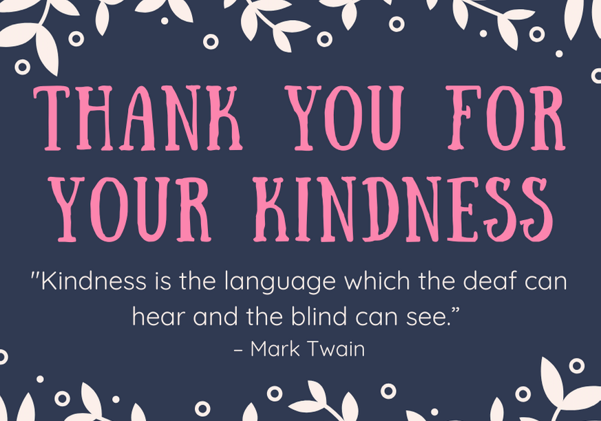 thank-you-for-your-kindness-quote-twain