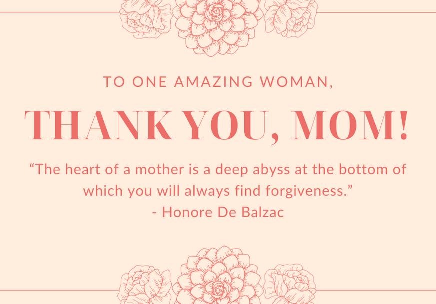 thank-you-mom-image-quote-balzac