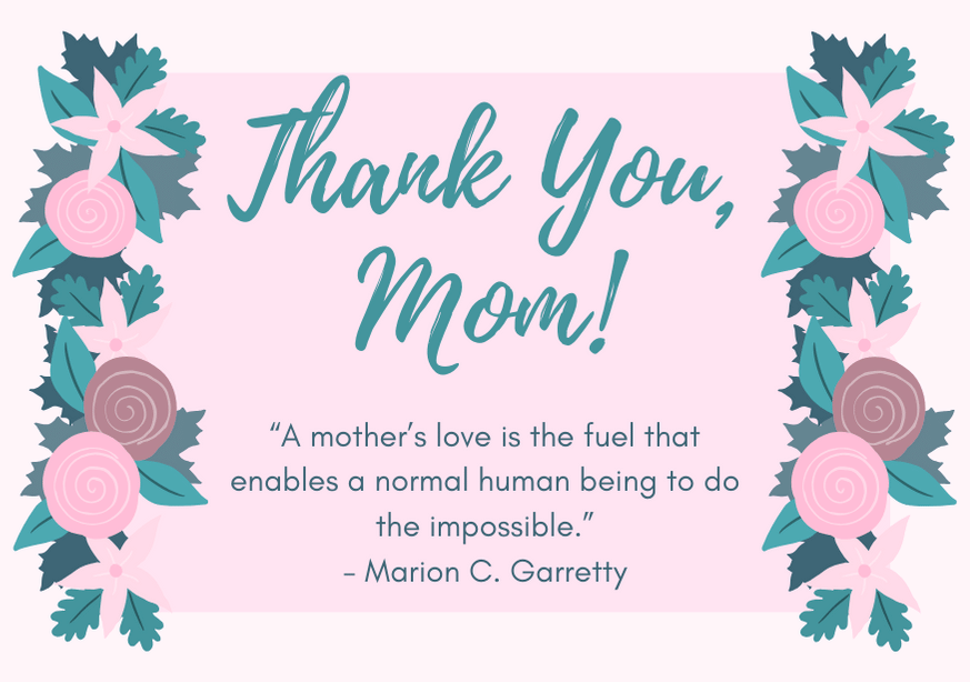 thank-you-mom-image-quote-garretty