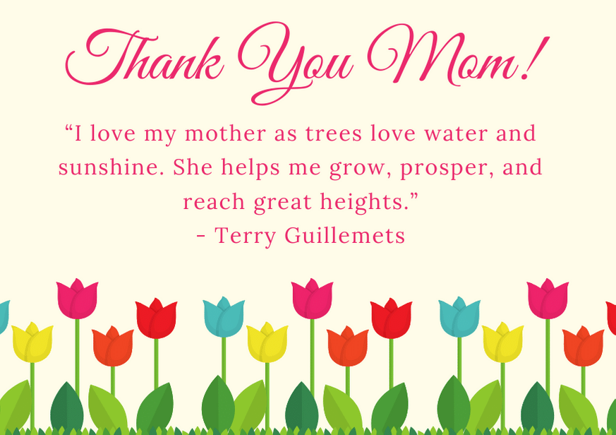 thank-you-mom-image-quote-guillemets