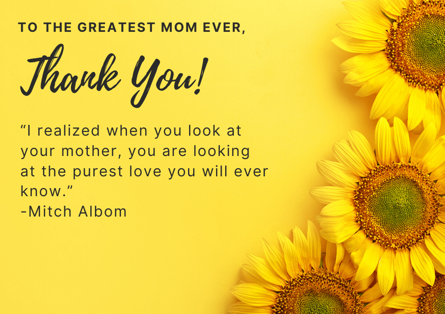 thank-you-mom-quote-albom