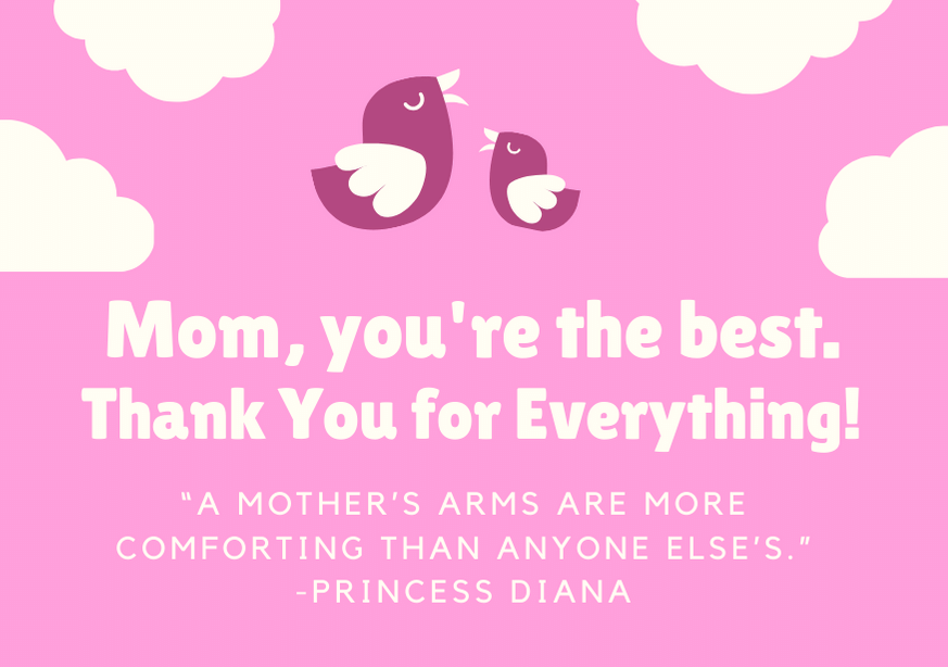 thank-you-mom-quote-diana