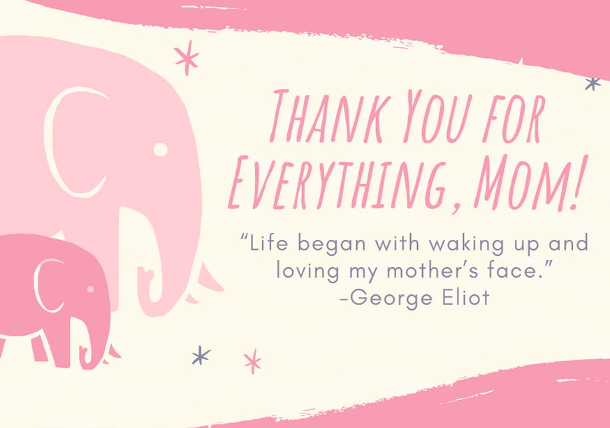 thank-you-mom-quote-eliot