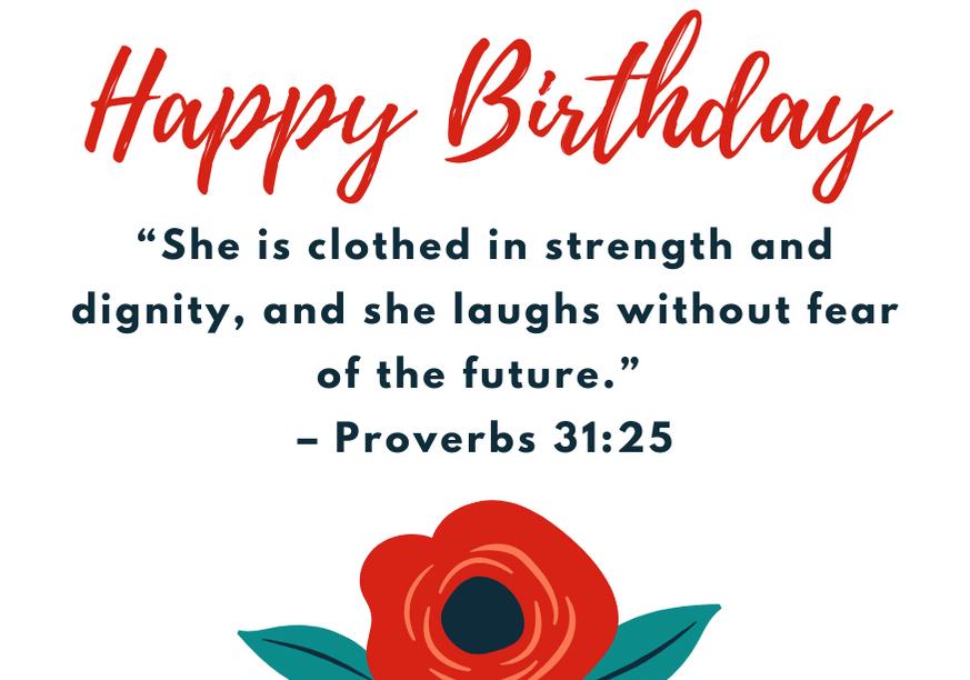 happy-birthday-niece-quote-1