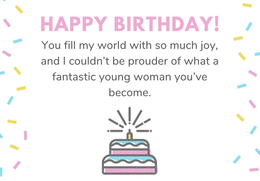happy-birthday-niece-quote-2